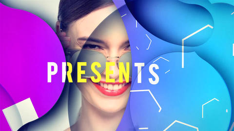 Amazing Promo After Effects Template
