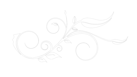Flower Design Pattern vector animation video with transparent (alpha channel) background Videos animados