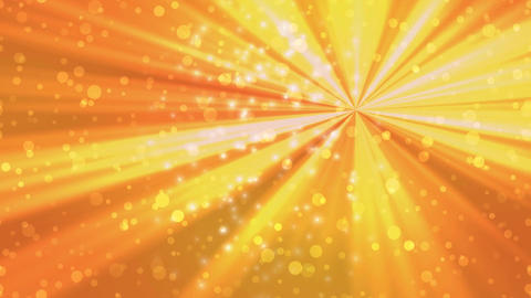 Christmas background seamless loop video Animation