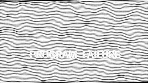 ENERGY 5 Animation