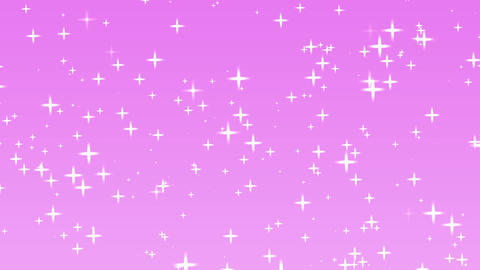 Kirakiraup-pink 애니메이션