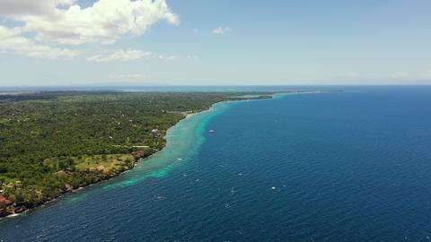 Panglao island, Philippines ライブ動画