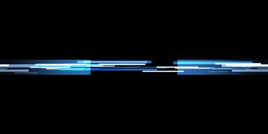 LINE01 1920 H264 VR 360° 動画