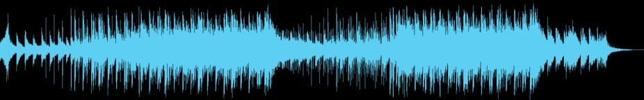 Chillout Trap Euphoria Full Track Music