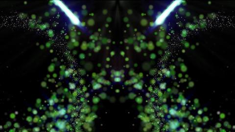 Videostock 2QIw2XDV Animation