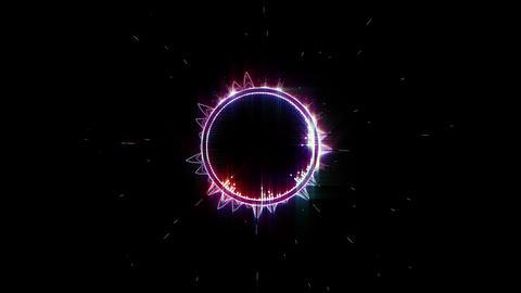 Videostock C1OJ8UTS Animation