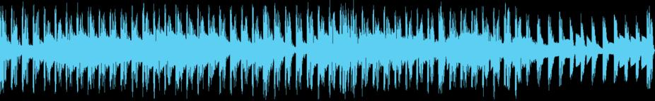 BLACK MAGIC TRICKSTER (30 sec) Music