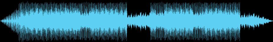HEAVENLY ( FULL ) Music