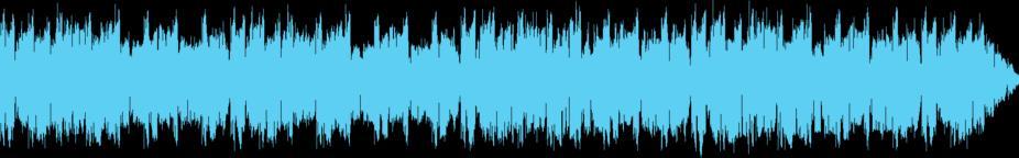 PSYCHEDELIC DUB (60 sec) Music
