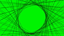 Graphical Background Video,Graphical Line Art Video Animation
