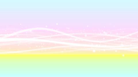 Wave70 Animation