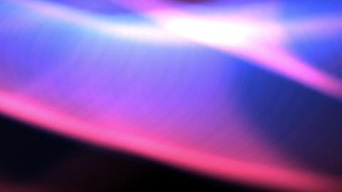 Background graphics streamline specific neon light 動畫