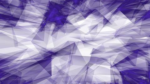 Triangle Motion,Background 動畫