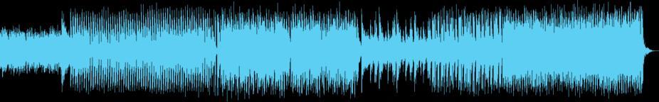 Song of Soccer Fans(Instrumental) Music