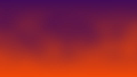 Dusk Sky Gradient Abstract Background Concept-1LT Videos animados