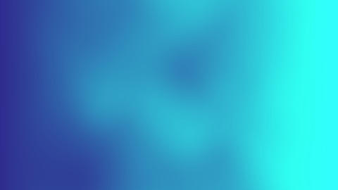 Deep Blue Gradient Abstract Background Concept-3LT Videos animados