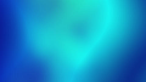 Deep Blue Gradient Light Abstract Background Concept-3LT Videos animados