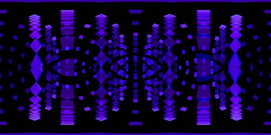VR pa7a6 1920 h.264 VR 360° 動画