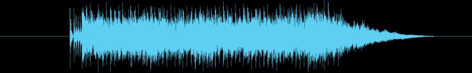 Rockin' Jingle Bells - Shorter Version Music