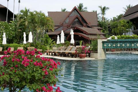 Vacation village 사진