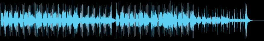 THE GUVNOR 60 sec (latin version) Music