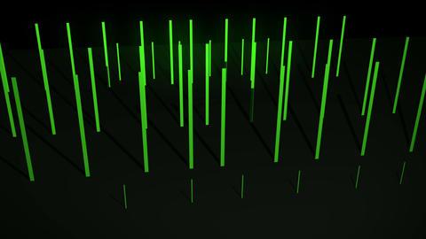 Beat bars Animation