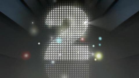 Countdown5 (2) Animation