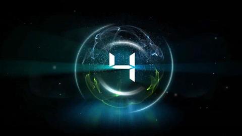 Countdown7 (2) Animation