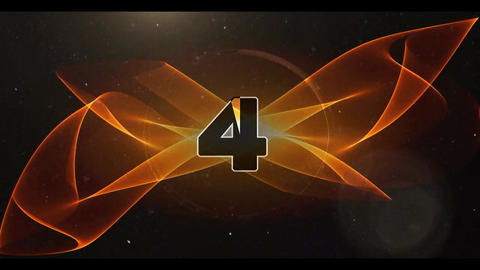 Countdown9 (2) Animation