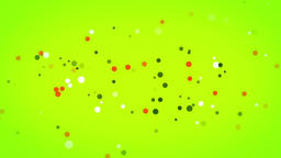 Soft Particle (2) Animation