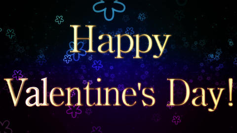 Valentine 06 Animation