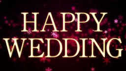 Wedding 161202 101 2 Animation