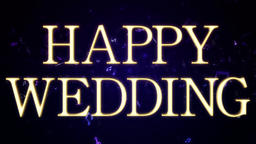 Wedding 161202 105 1 1 Animation