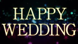 Wedding 161202 106 2 Animation