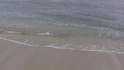 Waikiki Beach03 Footage