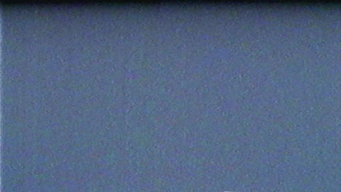 VHS effect. Digital pixel noise vhs effect. The problems of the video signal of Live Action