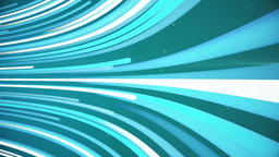 Abstract Animation Moving Lines Seamless Loop Background Animation