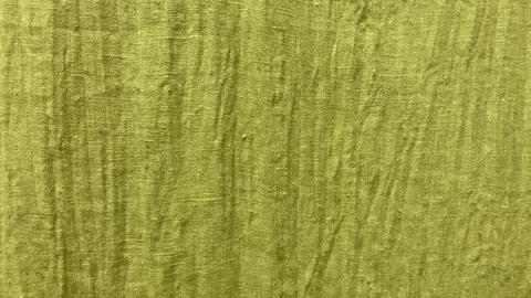 Background Green Canvas Downward movement Live Action