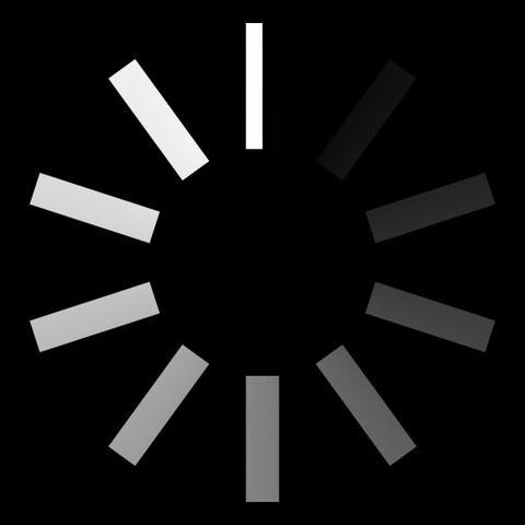 Loading Icon 05 Animation