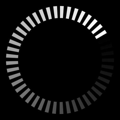 Loading Icon 04 Animation
