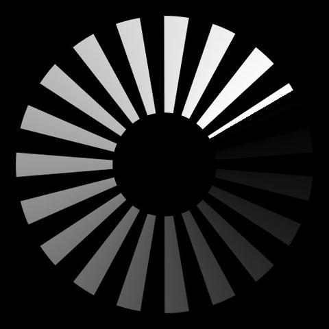 Loading Icon 08 Animation