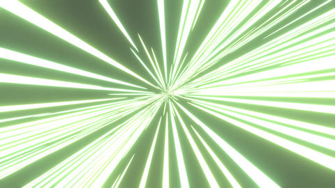 VJ loop bg bga cg DJ bms cyber tunnel particle [There is another version] Animation