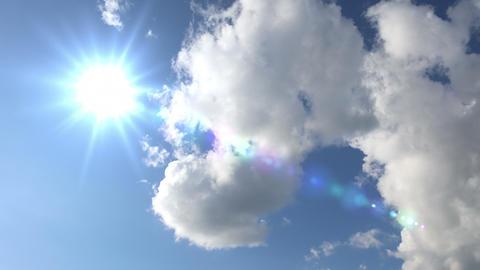 solar panels Stock Video Footage