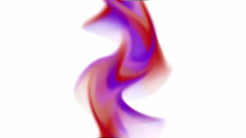 purple smoke rise,flying dragon body,watercolor.particle,material,texture,Firewo Animation
