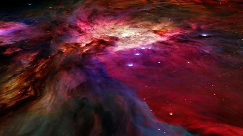 galaxy 05 Animation