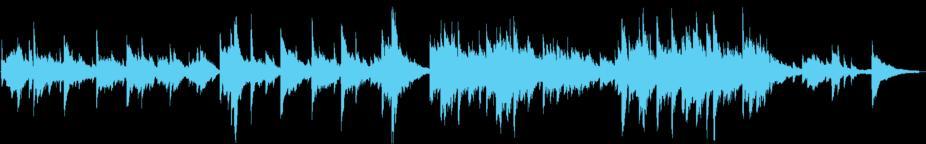 Inner Calm Music
