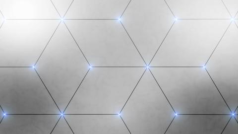 Prism BG01 SI【62】 Animation