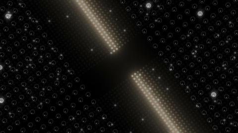 LED Wall 2 W Ib W HD Stock Video Footage