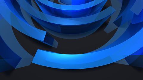 loopingcircles1 Animation