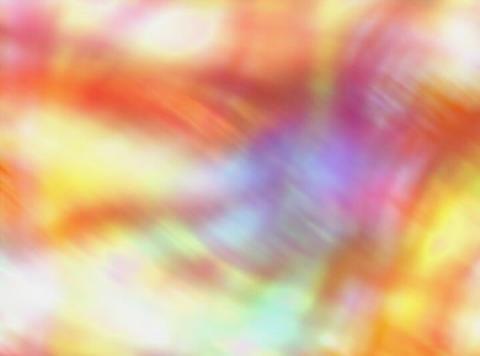 VJ Loop 418 Motion BG Happy 1 9s Stock Video Footage